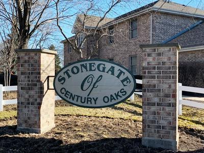 1945 MATTHEW CT UNIT D, Elgin, IL 60123 - Photo 2