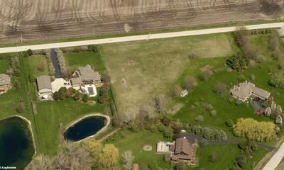 9 W RENWICK RD, Plainfield, IL 60544 - Photo 1