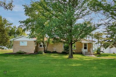 16351 W PEOTONE RD, Wilmington, IL 60481 - Photo 1