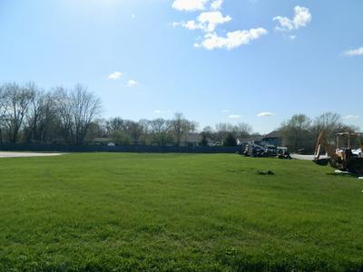 281 S MAIN ST, Seneca, IL 61360 - Photo 1