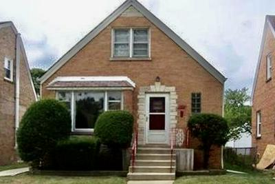 320 HYDE PARK AVE, Bellwood, IL 60104 - Photo 1