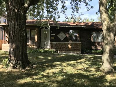 804 PHILLIPPA ST, Hinsdale, IL 60521 - Photo 1