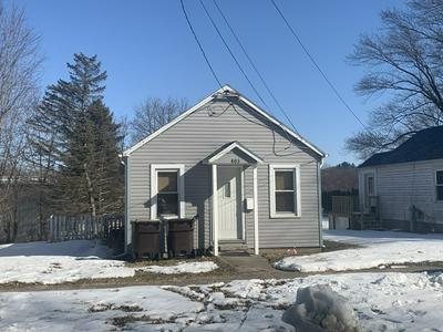 403 S 2ND ST, OREGON, IL 61061 - Photo 1