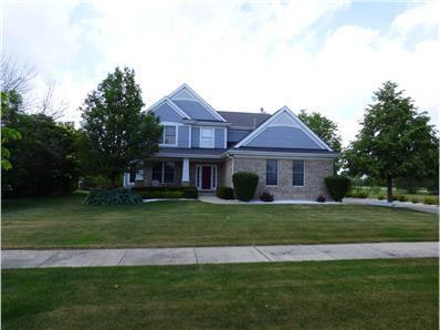 21366 BRETON RD, Frankfort, IL 60423 - Photo 1
