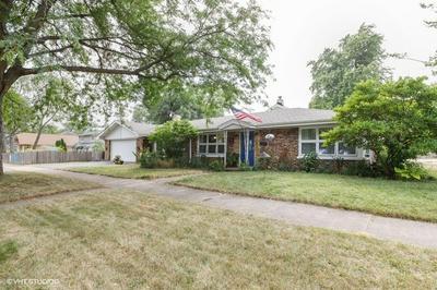 201 W NAPERVILLE RD, Westmont, IL 60559 - Photo 1