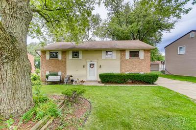 145 S PINECREST RD, Bolingbrook, IL 60440 - Photo 1