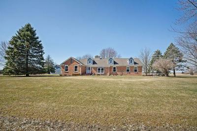 17520 S MCCARRON RD, HOMER GLEN, IL 60491 - Photo 2