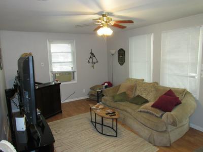 1112 N JOLIET ST # 1114, Wilmington, IL 60481 - Photo 2