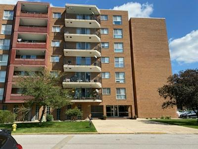 300 PARK AVE APT 345, Calumet City, IL 60409 - Photo 1