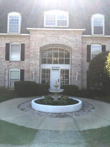 5000 CARRIAGEWAY DR APT 306, Rolling Meadows, IL 60008 - Photo 1
