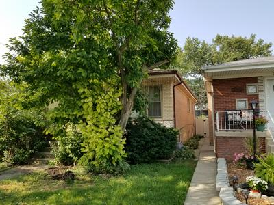 7752 PARKSIDE AVE, Burbank, IL 60459 - Photo 2