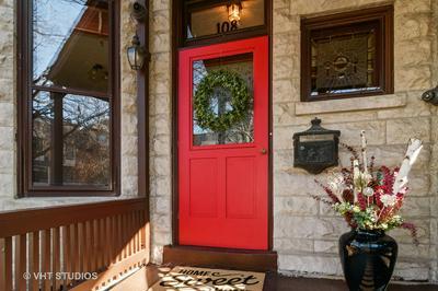 108 HOME AVE, Oak Park, IL 60302 - Photo 2