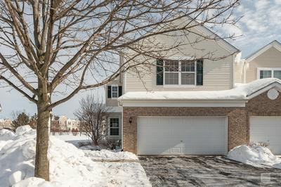 4582 CAMDEN LN UNIT A, Yorkville, IL 60560 - Photo 2