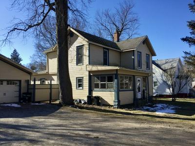 414 E HARRISON ST, SAYBROOK, IL 61770 - Photo 2