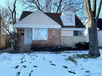 1130 N DRYDEN AVE, Arlington Heights, IL 60004 - Photo 2