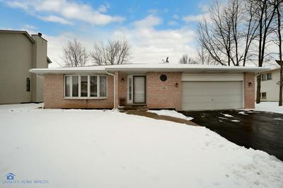 681 DARTMOUTH LN, NEW LENOX, IL 60451 - Photo 1