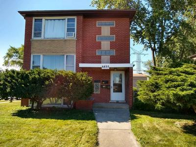 6835 W 79TH ST # 2, Burbank, IL 60459 - Photo 1