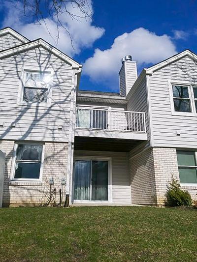 0N216 WINDERMERE RD UNIT 2906, Winfield, IL 60190 - Photo 2