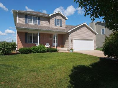 990 S LAURA LN, Diamond, IL 60416 - Photo 2