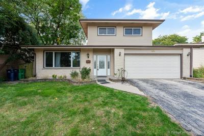 1338 S REBECCA RD, Lombard, IL 60148 - Photo 1
