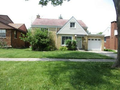 2352 S 9TH AVE, North Riverside, IL 60546 - Photo 1