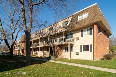2412 ALGONQUIN RD APT 4, Rolling Meadows, IL 60008 - Photo 1
