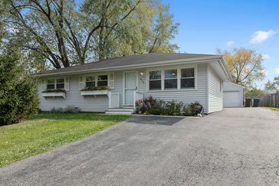 434 CONNOR AVE, Lockport, IL 60441 - Photo 1