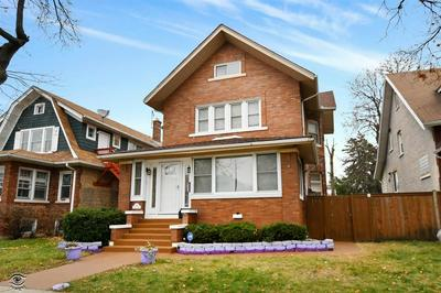 620 CIRCLE AVE, Forest Park, IL 60130 - Photo 1