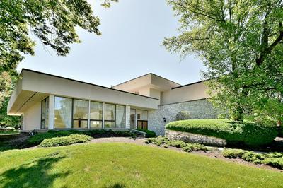 1602 MIDWEST CLUB PKWY, Oak Brook, IL 60523 - Photo 1