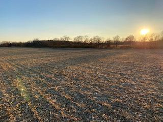 TRACT 43 HIDDEN RIVER COUNTY RD 2600 NORTH, Mahomet, IL 61853 - Photo 1