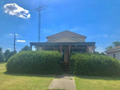 1810 ASHTON RD, Ashton, IL 61006 - Photo 2