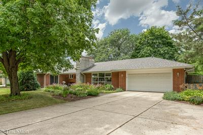 4500 LEE AVE, Downers Grove, IL 60515 - Photo 1