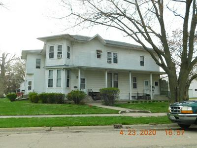 701 5TH AVE, Sterling, IL 61081 - Photo 1