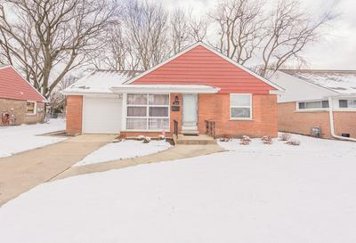 1002 BRISTOL AVE, WESTCHESTER, IL 60154 - Photo 2
