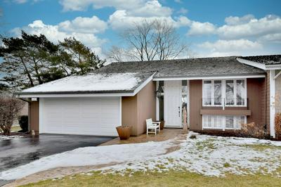 113 BRIARWOOD LOOP, Oak Brook, IL 60523 - Photo 1