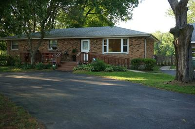 7533 W STATE ROUTE 113, Bonfield, IL 60913 - Photo 2