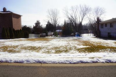 4 STILLWELL RD, Oakbrook Terrace, IL 60181 - Photo 1