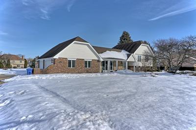 17545 S VIRGINIA DR, Plainfield, IL 60586 - Photo 2
