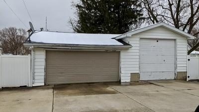 431 N GRAND AVE, BRADLEY, IL 60915 - Photo 2