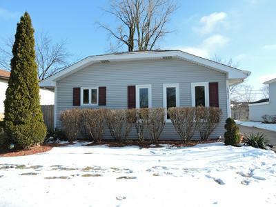 1011 FLORENCE ST, Lemont, IL 60439 - Photo 2