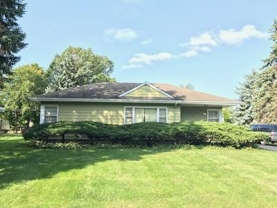 1S336 BUTTERCUP LN, Villa Park, IL 60181 - Photo 1