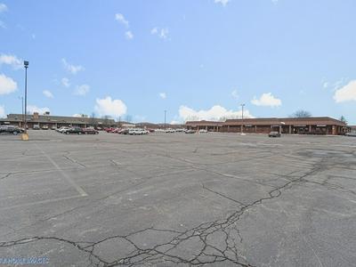 1005 W LARAWAY RD, New Lenox, IL 60451 - Photo 2