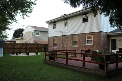 803 JUNIE CT, Joliet, IL 60435 - Photo 2