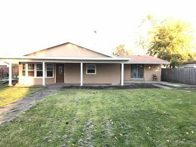 10045 MARION AVE, Oak Lawn, IL 60453 - Photo 1