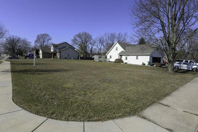 00 SOUTH STREET, Elwood, IL 60421 - Photo 1