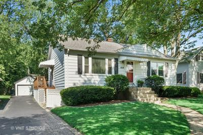 4216 EARLSTON RD, Downers Grove, IL 60515 - Photo 1