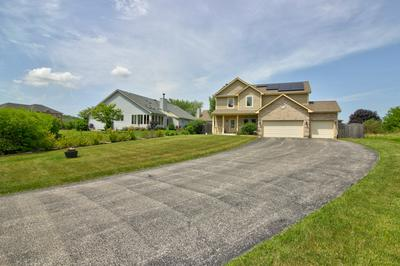 26048 W LARKIN LN, Ingleside, IL 60041 - Photo 2