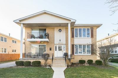 4532 ELM AVE, Brookfield, IL 60513 - Photo 2