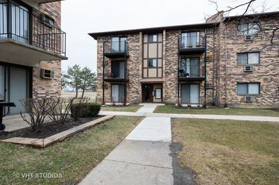214 KLEIN CREEK CT APT 5E, CAROL STREAM, IL 60188 - Photo 2