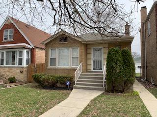 7829 S SEELEY AVE, CHICAGO, IL 60620 - Photo 2